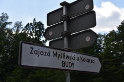 Białowieża 2021 (189).JPG