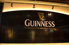 Guinness (70).JPG