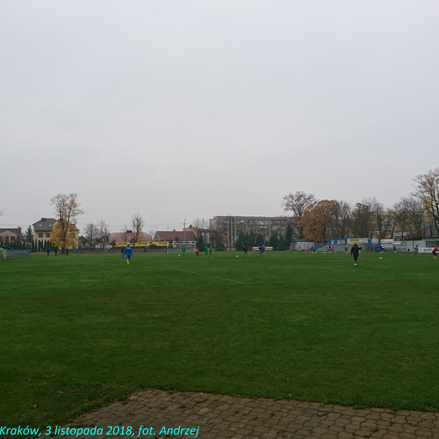 Orlęta - Hutnik (10).jpg