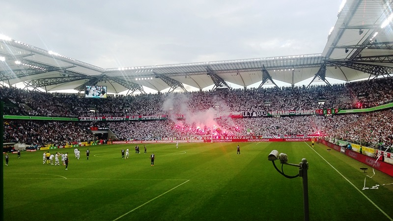 Legia 2016 (96)