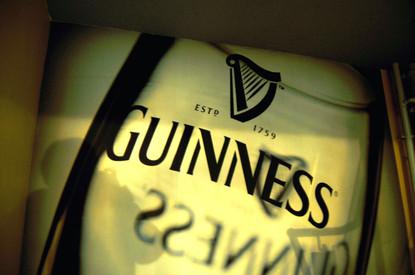 Guinness (60).JPG