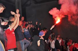 Pireus marzec 2011 (49).JPG