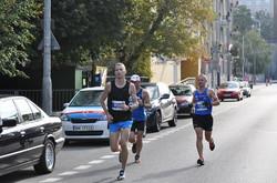 Maraton Warszawski (295)