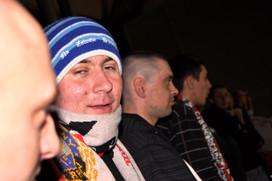 Pireus marzec 2011 (42).JPG
