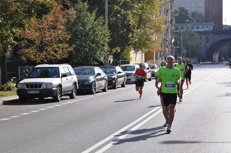 Maraton Warszawski (342)