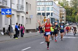 Maraton Warszawski (323)