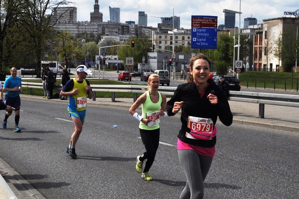 Maraton (70)
