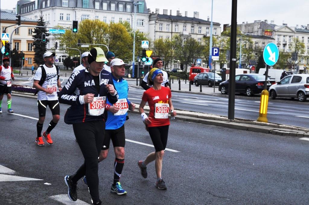 Maraton (49)
