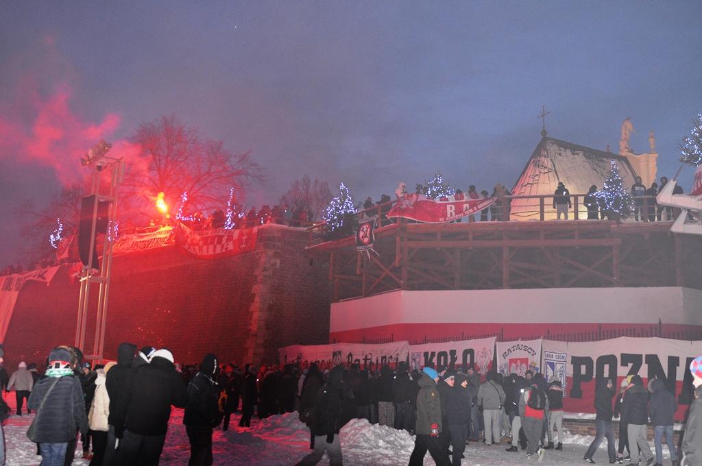 IX_Patriotyczna_Pielgrzymka_Kibiców_(82)