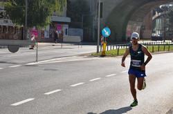 Maraton Warszawski (199)