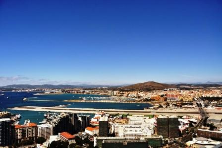 Gibraltar (144)