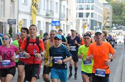 Maraton Warszawski (90)