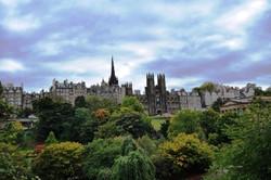 Edynburg (105)
