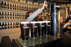 Guinness (50).JPG