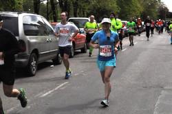 Maraton (130)