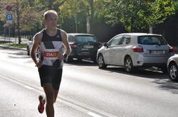 Maraton Warszawski (177)