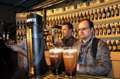 Guinness (36).JPG