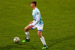 GKS Katowice - Hutnik Kraków (139).jpg