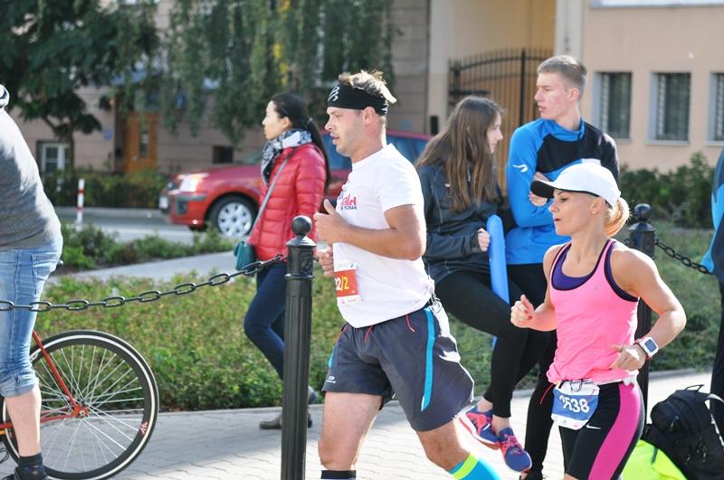 Maraton Warszawski (423)