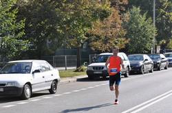 Maraton Warszawski (284)