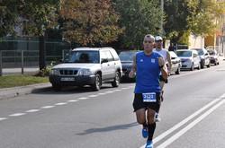 Maraton Warszawski (259)