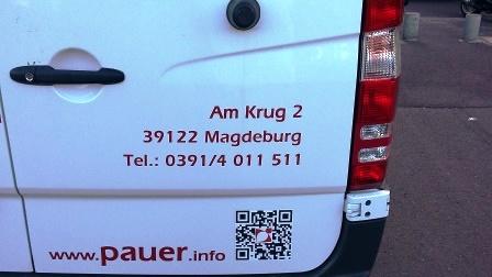 Magdeburg60
