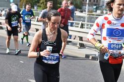 Maraton Warszawski (85)