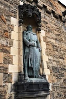 Edynburg (143)