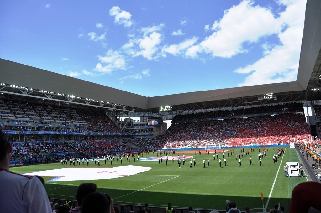 Francja2016 (6)