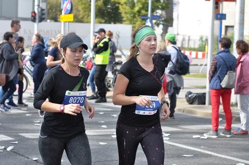 Maraton Warszawski (51)