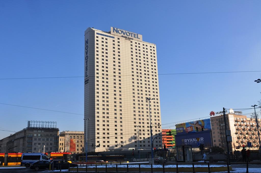 Warszawa (5)