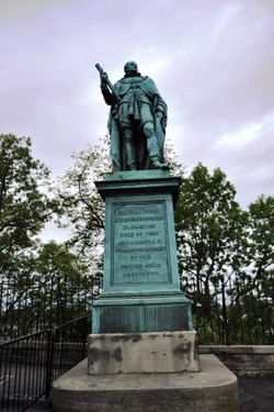 Edynburg (137)