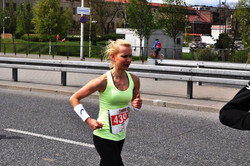 Maraton (71)