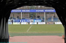 Hutnik - Podlasie (64).jpg