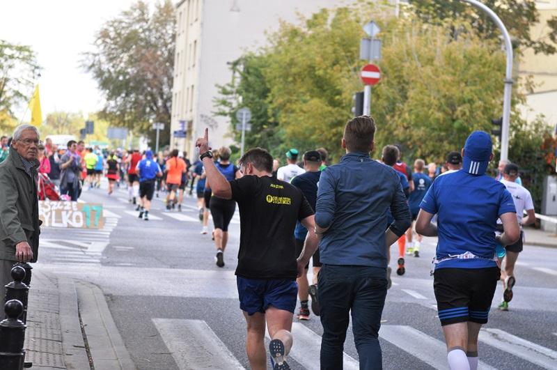 Maraton Warszawski (204)