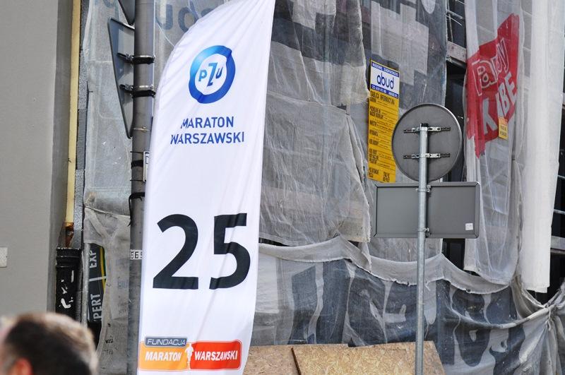 Maraton Warszawski (322)