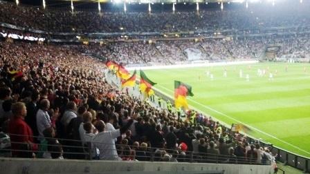Frankfurt (52)