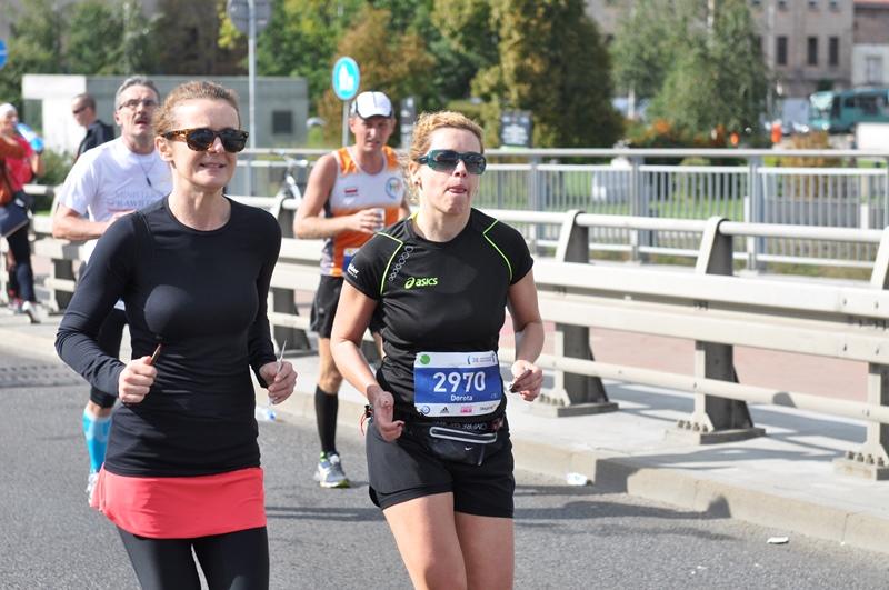 Maraton Warszawski (52)