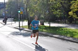 Maraton Warszawski (319)