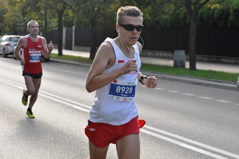Maraton Warszawski (113)