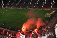 Pireus marzec 2011 (48).JPG