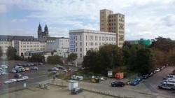 Magdeburg4