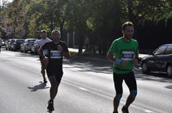 Maraton Warszawski (305)