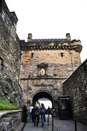 Edynburg (146)