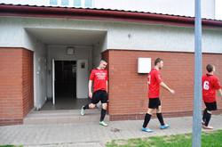 Łysica_Bodzentyn_-_Hutnik_Nowa_Huta_(72)