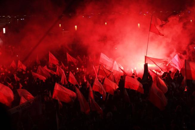 Marsz Niepodległości (92).jpg