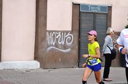 Maraton Warszawski (164)