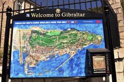 Gibraltar (186)