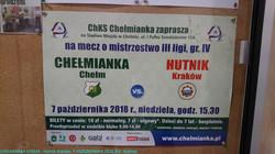 Chełmianka (23)