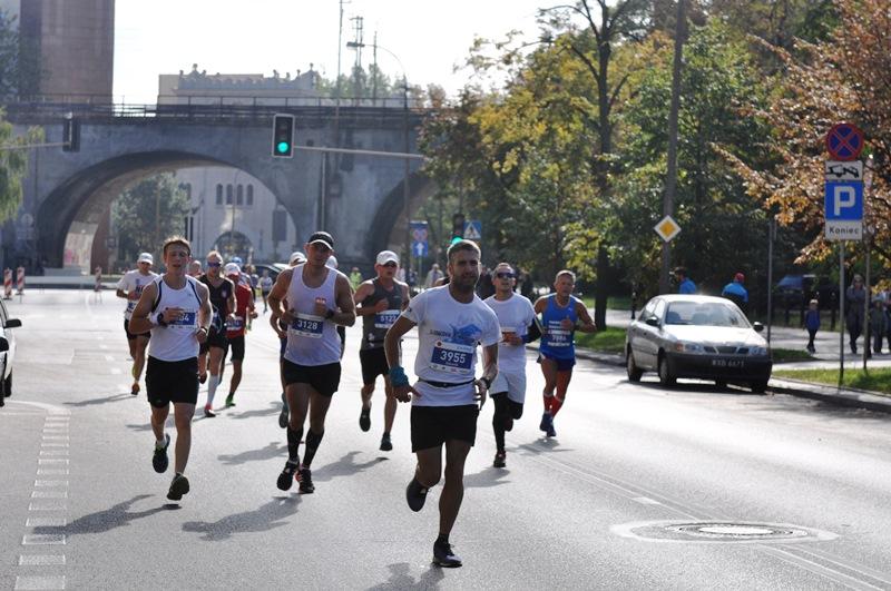 Maraton Warszawski (149)